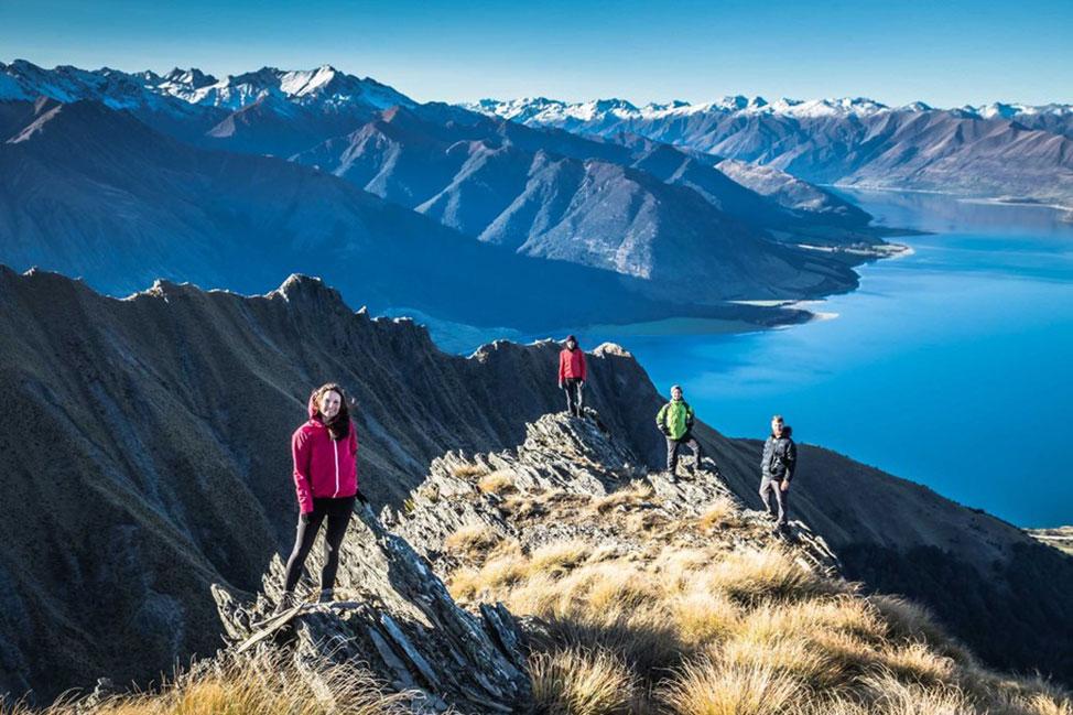 Isthmus-Peak-New-Zealand