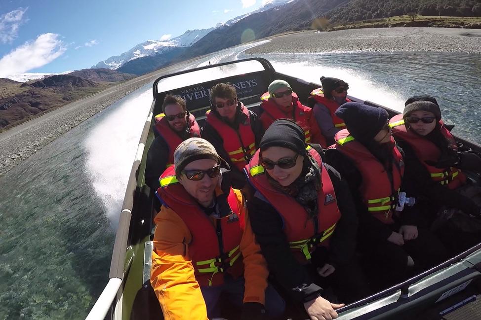 Wanaka-River-Journeys