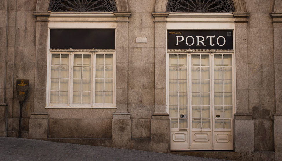 Porto Through the Lens thumbnail