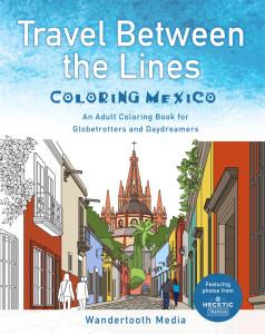 ColoringMexico_1000px