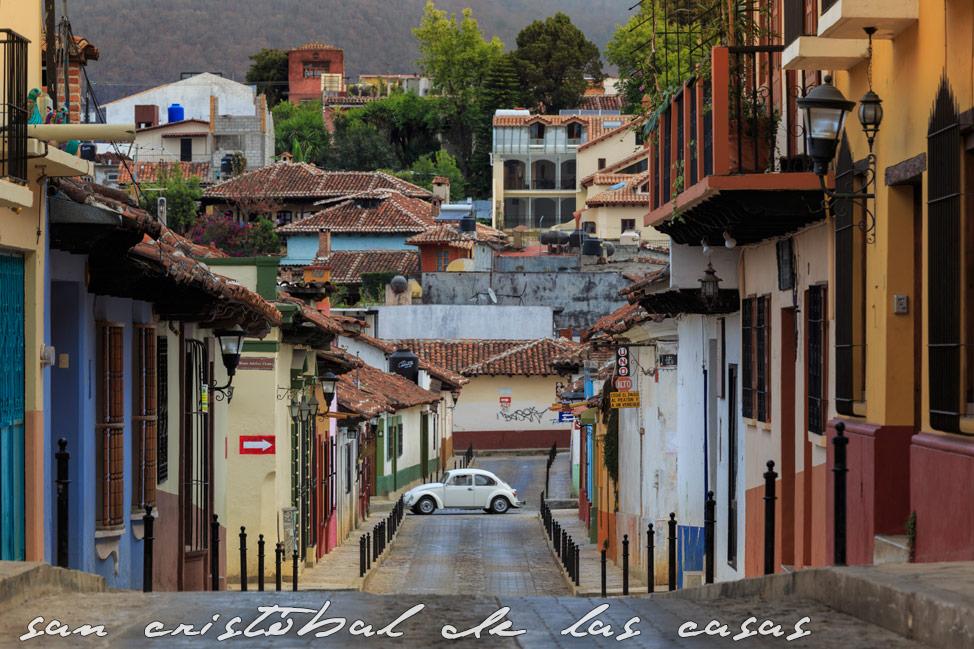 San-Cristobal-Buggy