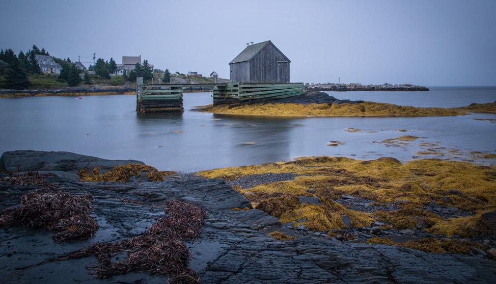 Highlights from Southern Nova Scotia thumbnail