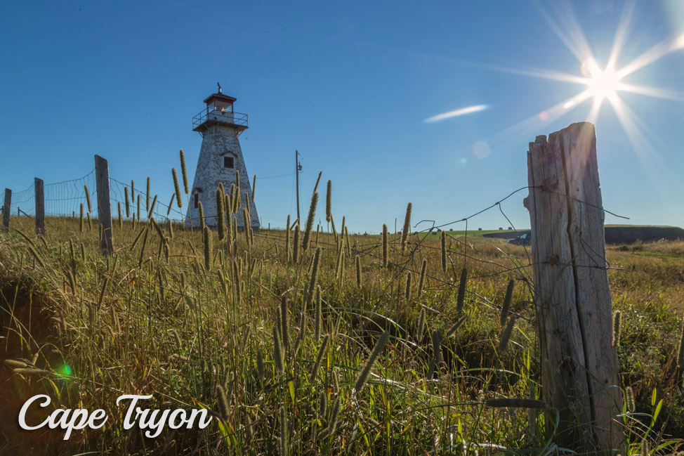 Cape-Tryon-PEI