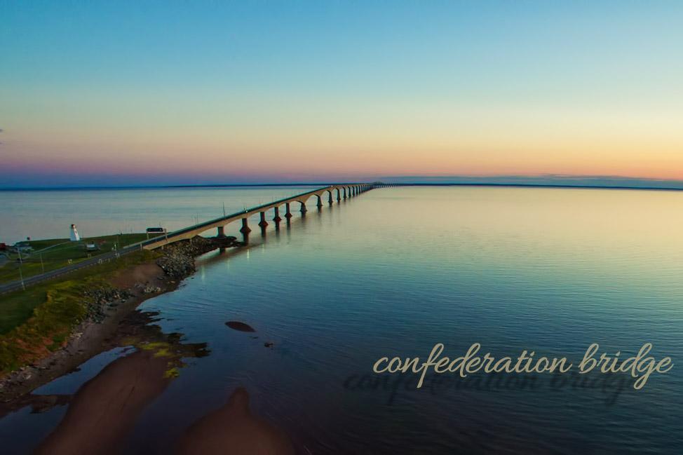 Confederation-Bridge-PEI