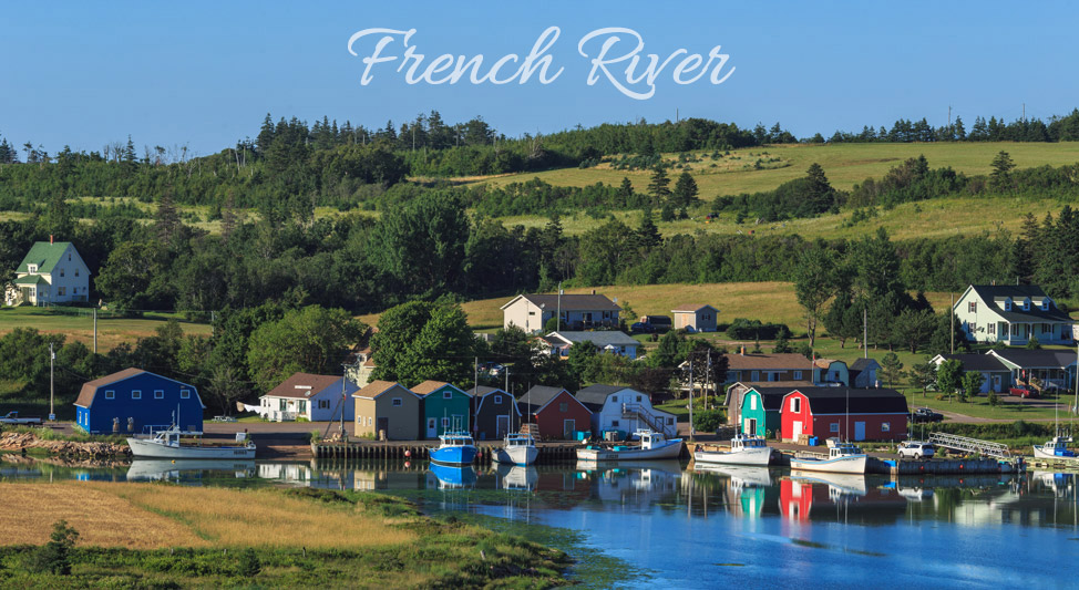 French-River-PEI