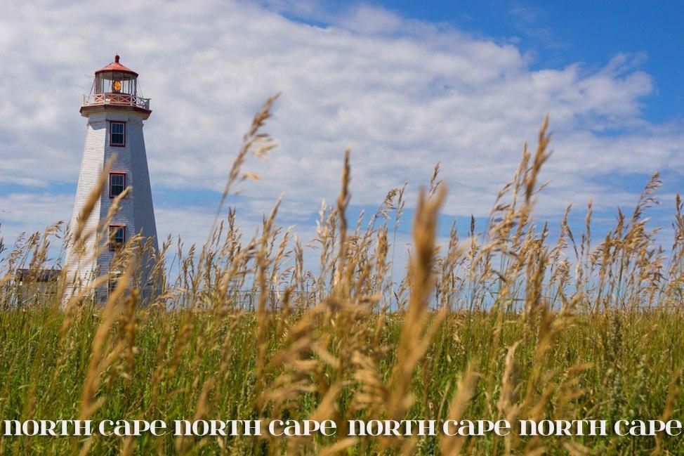 North-Cape-PEI