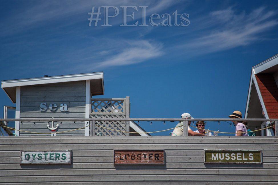 PEI-Eats