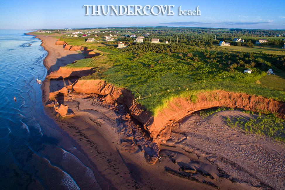 Thundercove-Beach