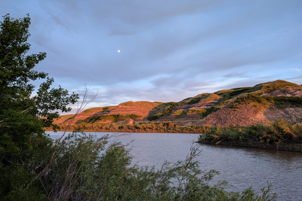 Hoodoo-RV-Campground-Drumheller
