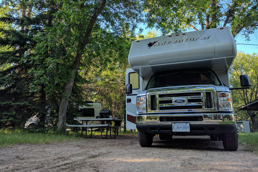 Rainbow-Valley-RV-Campground