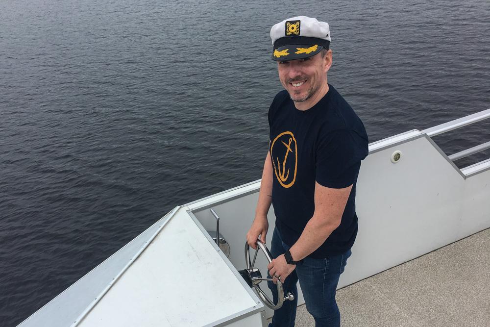 Captain-Pete