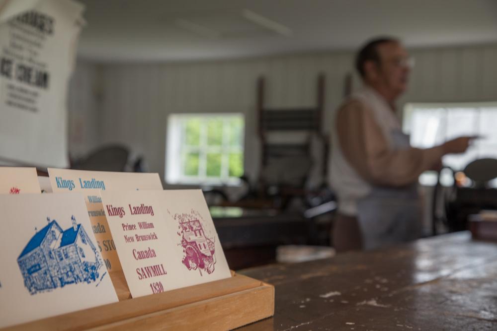 Kings-Landing-Print-Shop