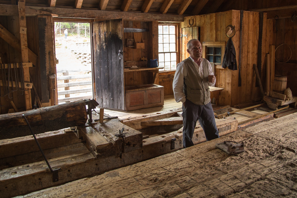 Kings-Landing-Sawmill
