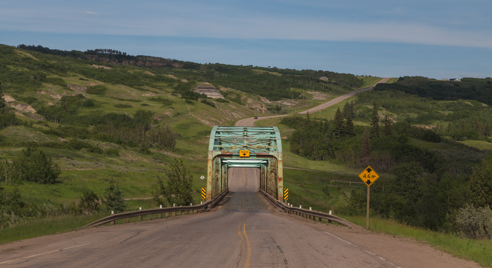 McKenzie-Crossing-Alberta