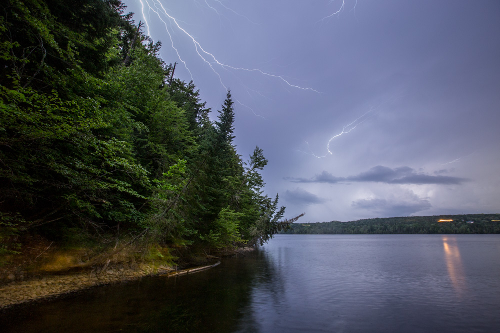 Storm-Eagle-Cove