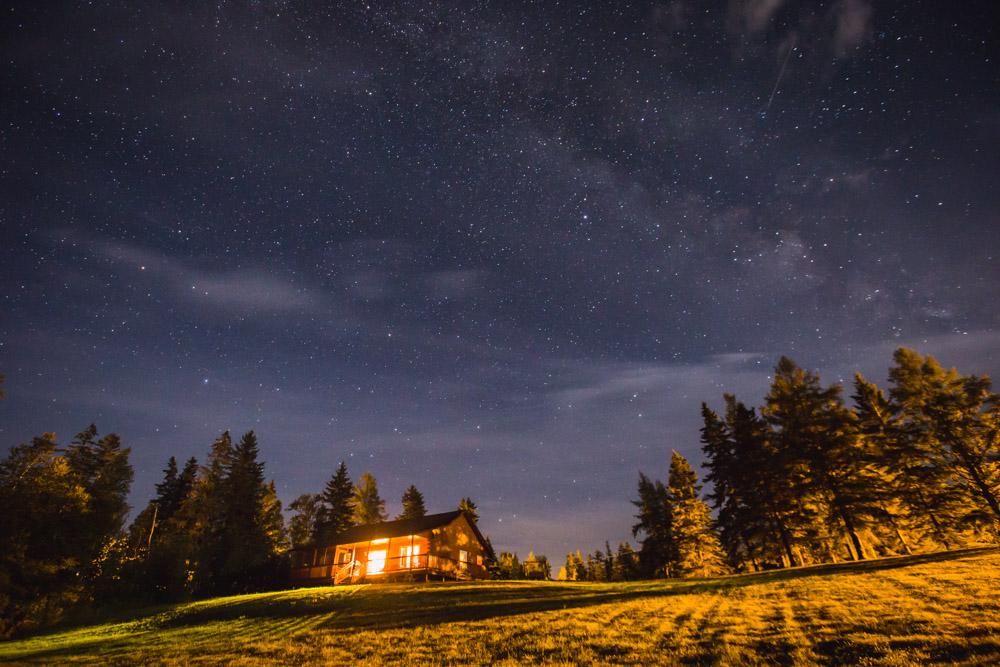 Stars-in-Miramichi