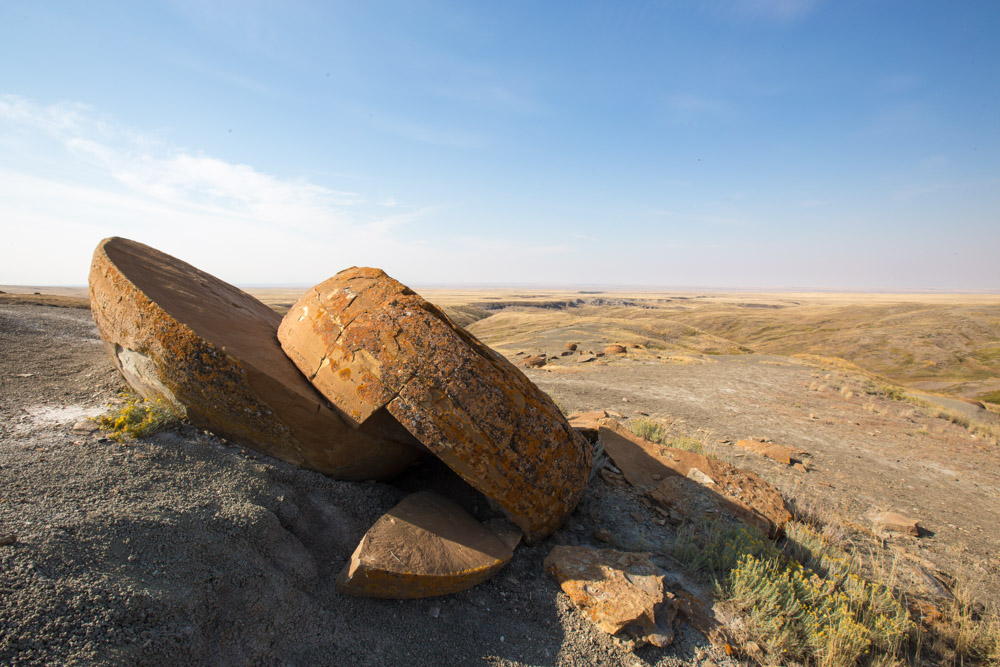 Red-Rock-Coulee-Alberta-Split