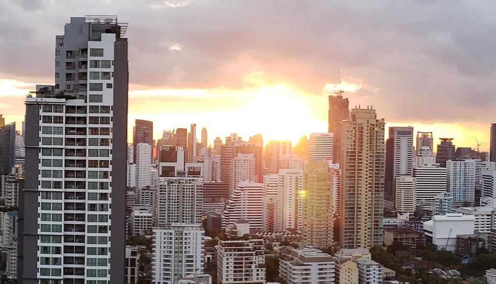 Bangkok for Beginners thumbnail