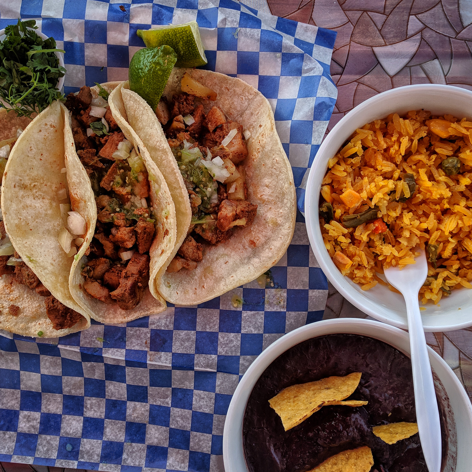 Tacos-Made-in-Mexico-Lethbridge