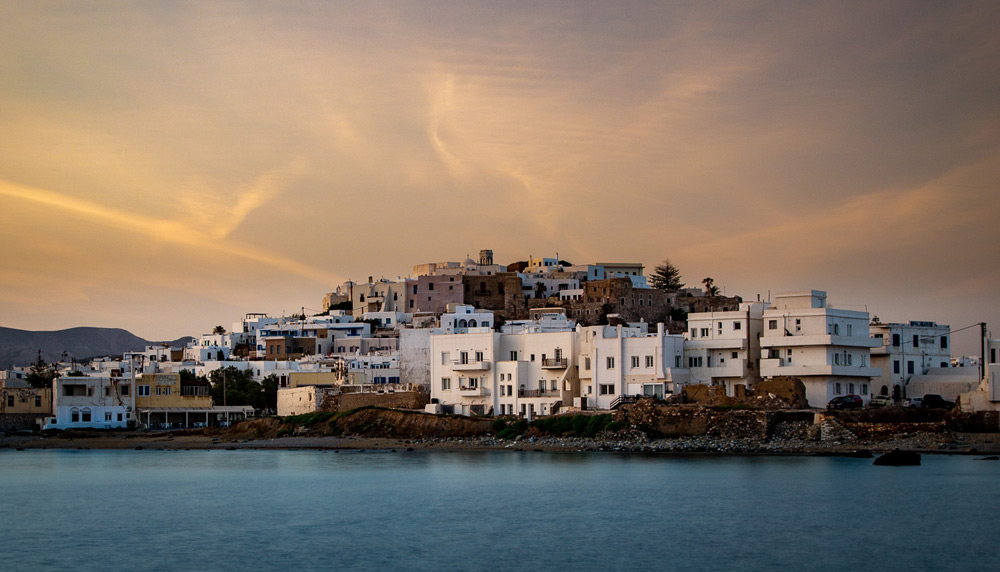 Greece: A Photo Essay thumbnail